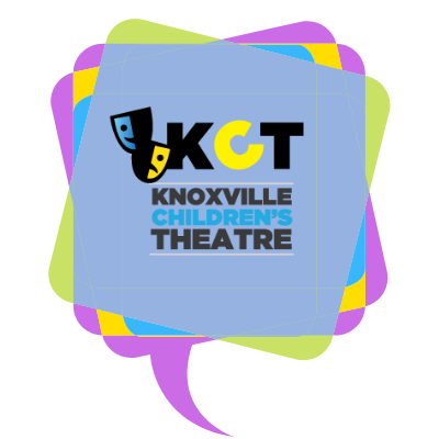 knoxville childrens theatre news