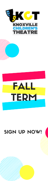 fall term