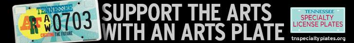 TN Arts Council