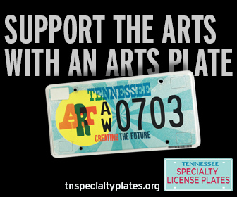 TN Arts Council