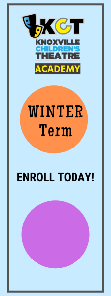 winter term