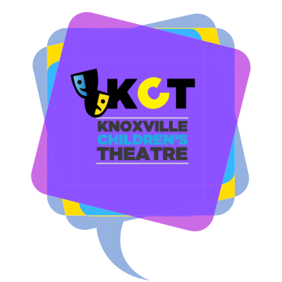 knoxville childrens theatre