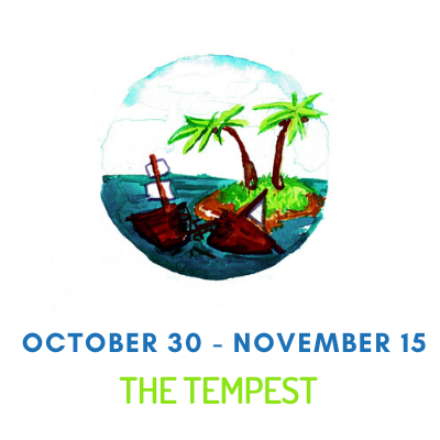kct the tempest