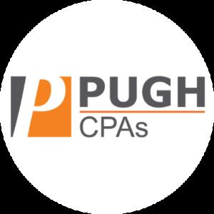 pugh cpa